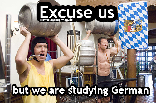 studying-german-beer